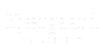 Kjærgaard Management